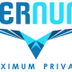Pernum - your personal number