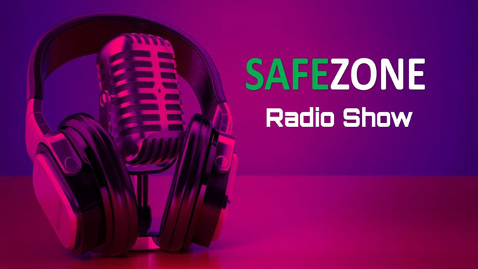 Safe Zone Radio Show