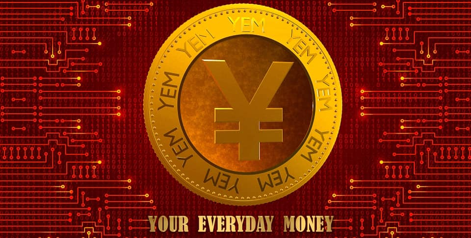 Your Everyday Money