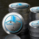 Twnkl Estate Coin
