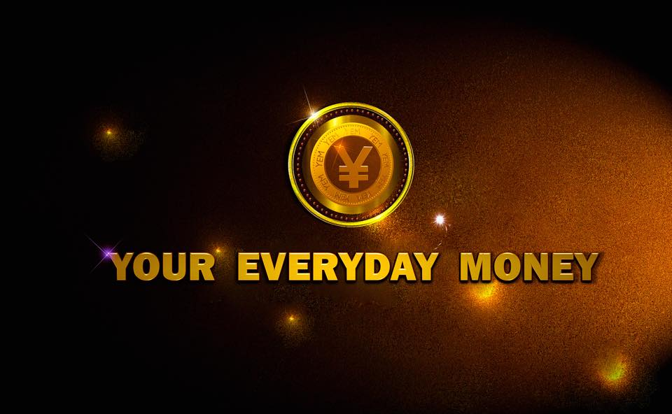 Your Everyday Money - YEM
