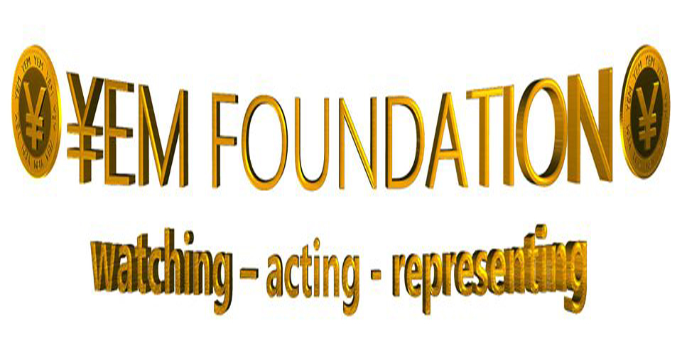 YEM Foundation